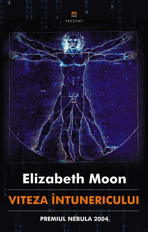 mp07-moon1