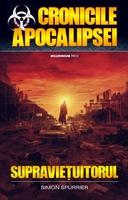 front - Cronicile Apocalipsei 1
