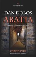 front - Dobos, Dan - Abatia 1