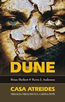 front - Dune 1