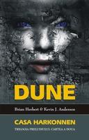 front - Dune 2