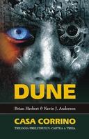 front - Dune 3