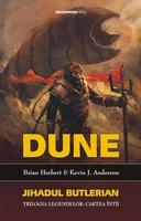 front - Dune 4