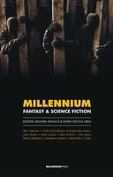 front - Millennium 1