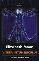 front - Moon, Elizabeth - Viteza intunericului