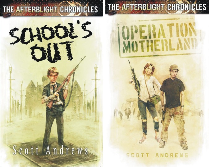 schoolsout11