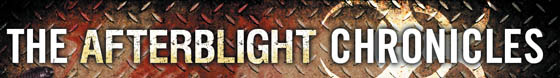 series_banner_the_afterblight_chronicles