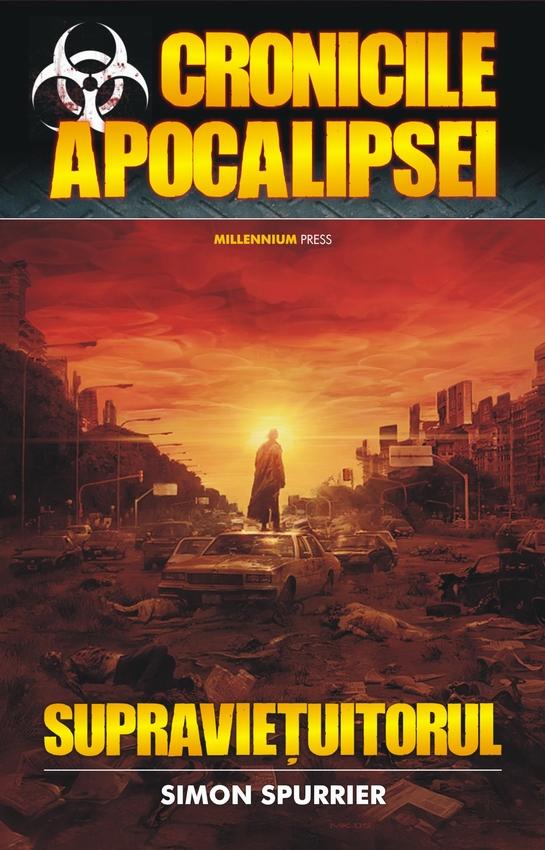 Cronicile_Apocalipsei_1