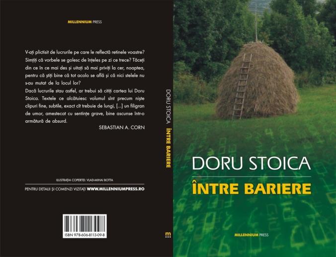 Stoica,_Doru_-_Intre_bariere