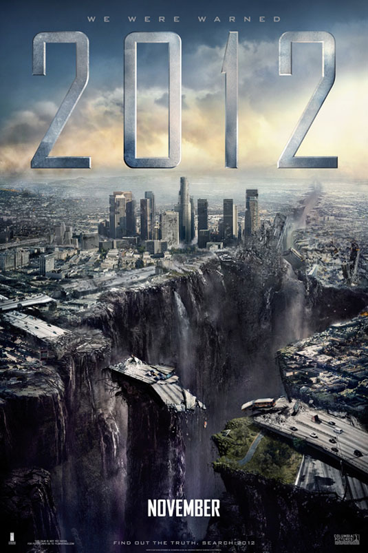 2012_poster_3