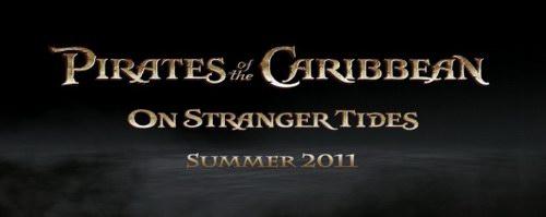 piratesofthecaribbean4-535x213