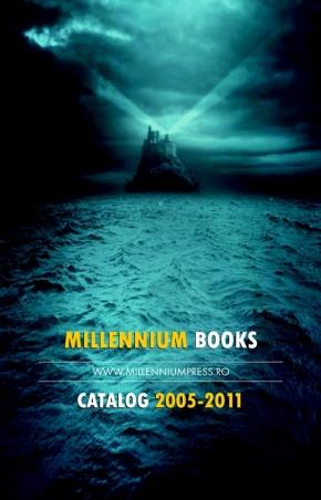 Catalog Millennium Books