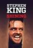 king 7