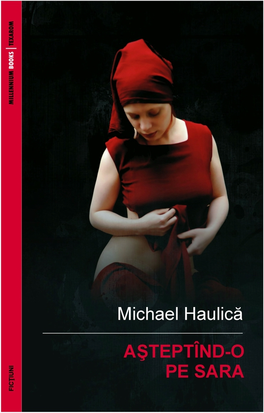 download Fashion, costume, and culture: clothing, headwear, body decorations, and footwear
