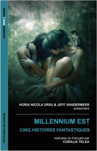 Ebook18