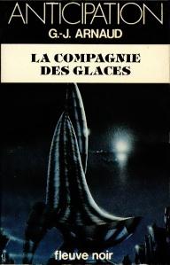 la-compagnie-des-glaces,-tome-1--la-compagnie-des-glaces.-4087002