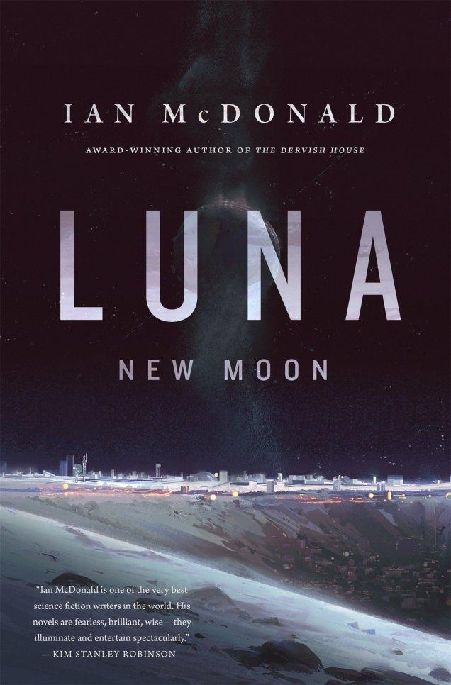 luna-new-moon