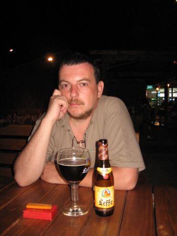 Urs în 2006