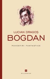 PFBogdan