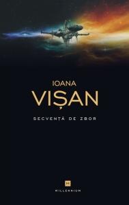 Visan3